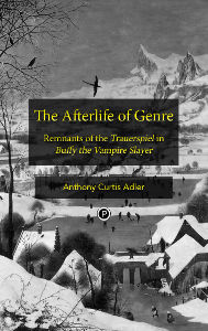 Anthony Curtis Adler: The Afterlife of Genre.